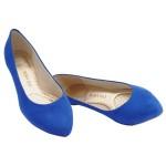 sapatilhas-femininas-moda-2014-3