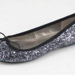 sapatilhas-femininas-moda-2014-5