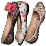 sapatilhas-moleca-2013-2
