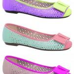sapatilhas-moleca-2013-5