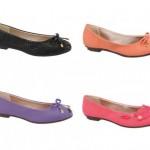 sapatilhas-moleca-2013-6