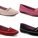 sapatilhas-moleca-2013-7