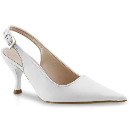 Sapato Chanel Femininos – Fotos e Modelos