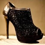 sapato-com-glitter-2012-10