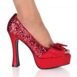 sapato-com-glitter-2012-2