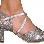 sapato-com-glitter-2012-3