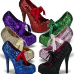 sapato-com-glitter-2012-5
