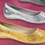 sapato-com-glitter-2012-7