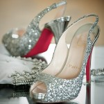 sapato-com-glitter-2012-8
