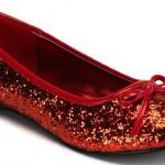 sapato-com-glitter-2012-9