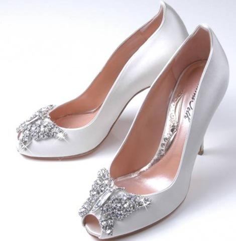 77a9c4039 Sapatos Para Debutantes – Fotos e Modelos