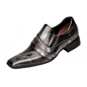 Sapatos Calvin Klein Masculinos 2012