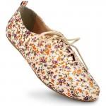 sapatos-oxford-femininos-2012