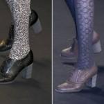 sapatos-oxford-femininos-2012-5