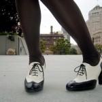 sapatos-oxford-femininos-2012-6