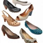 sapatos-para-evangelicas-2