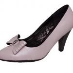 sapatos-para-evangelicas-6