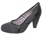 sapatos-para-evangelicas-9