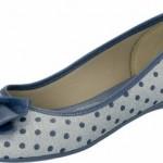 sapatos-para-evangelicas