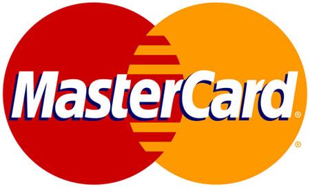 2ª Via da Fatura Mastercard, Saiba como Solicitar pela Internet