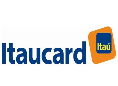 2ª Via da Fatura do Cartão Itaucard – Mastercard e Visa