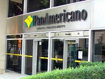 2ª Via de Fatura Panamericano, Como Solicitar pela Internet