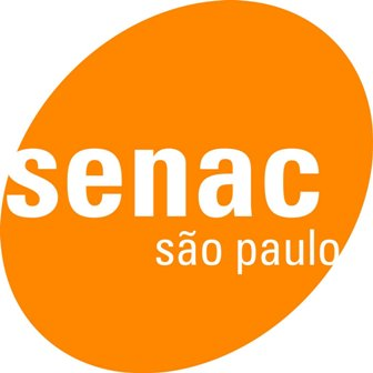 Cursos Senac Guarulhos 2012