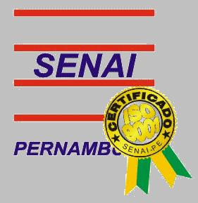 Cursos Gratuitos Senai Pernambuco 2013