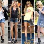 shorts-com-botas-3