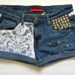shorts-customizados-2