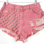shorts-customizados-5
