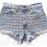 shorts-customizados-9