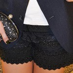 shorts-de-renda-femininos-3
