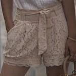 shorts-de-renda-femininos-4