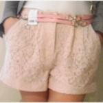shorts-de-renda-femininos-6
