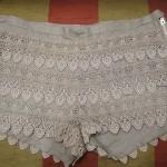 shorts-de-renda-femininos-8
