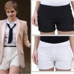 shorts-de-renda-femininos-9