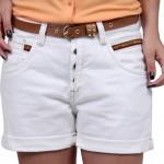 shorts-jeans-branco-2013-2