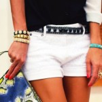 shorts-jeans-branco-2013-4