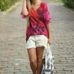 shorts-jeans-branco-2013-6