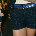 shorts-para-festas-moda-2013-3
