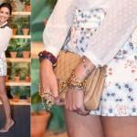 shorts-para-festas-moda-2013-4