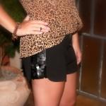 shorts-para-festas-moda-2013-5