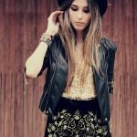 shorts-para-festas-moda-2013-6