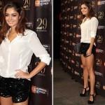 shorts-para-festas-moda-2013-8