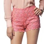 shorts-para-festas-moda-2013-9