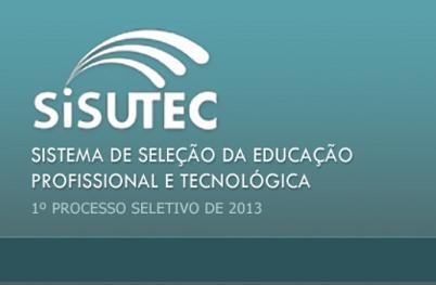 sisutec-2014