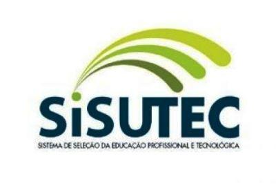 Cursos Técnicos Sisutec 2015: Inscrição