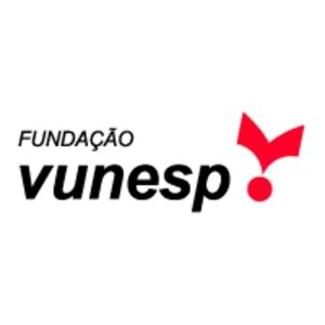 Site da VUNESP – www.vunesp.com.br