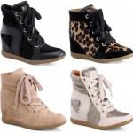 sneakers-arezzo-2013